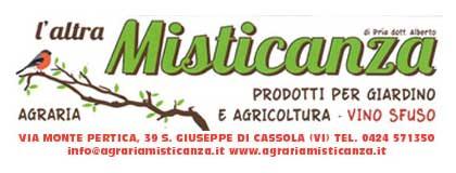 AGRARIA-MISTICANZA-banner.jpg