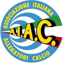 AIAC.jpg