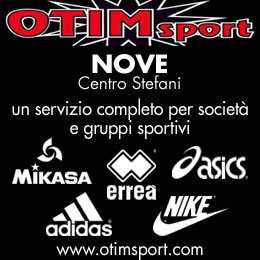 OTIM-2014-260x260.jpg