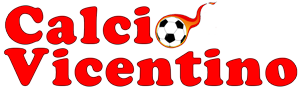 calciovicentino it logo