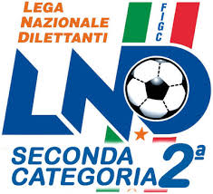 Seconda categoria