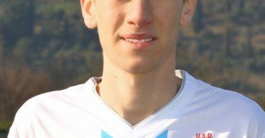 Bernardi Andrea