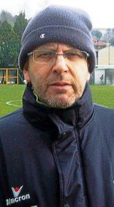 Zolin allenatore gdv