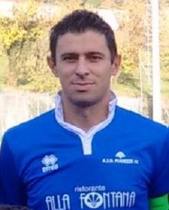 Covolo Stefano