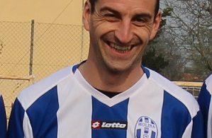 zanella Massimo 2