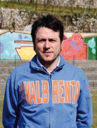 Baggio Claudio