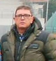 Battaglion Maurizio ds