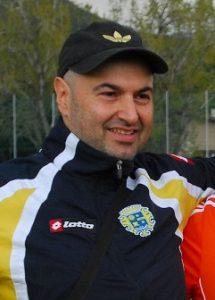 Morelli Mauro