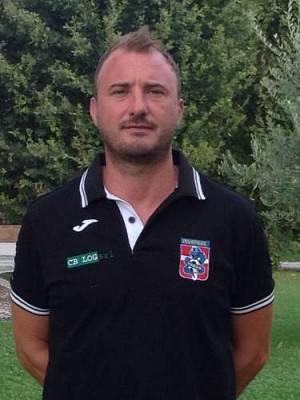 Rosin Marco Rivereel