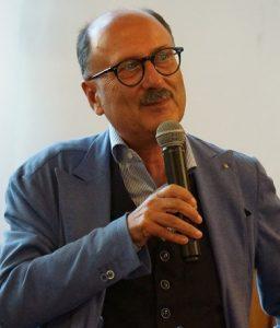 Ruzza Giuseppe