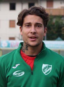 Peruffo Federico