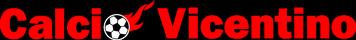 Calcio Vicentino
