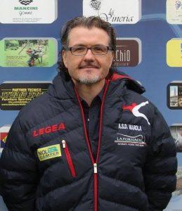 Gottardo Simone 2