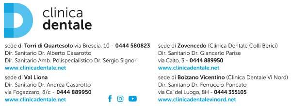 Clinica-Dentale-2.jpg